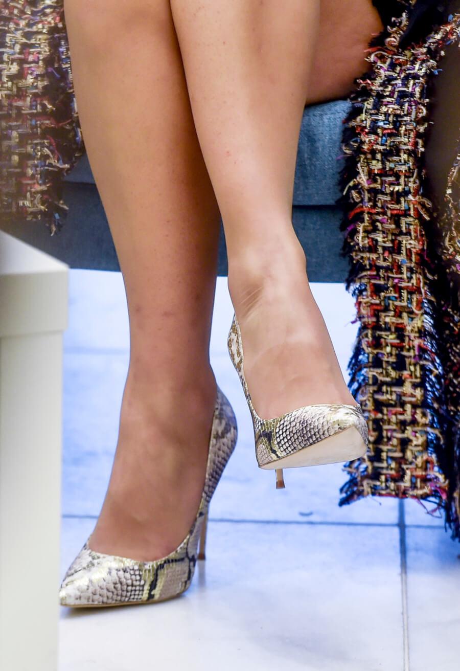 Berenice Marloh
